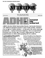 thumb_adhd_add_cover