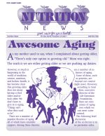 thumb_aging_cl_cover