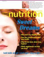 thumb_sleep_supplements_cover