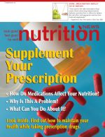 Pharma Bias Still Present In Supplement Research