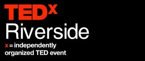 TEDx Manhattan: Changing The Way We Eat