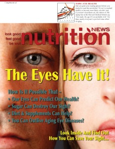 Eye_Health_cover