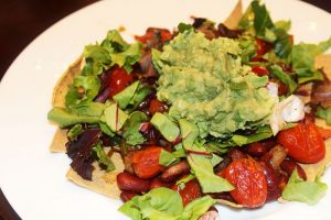 Vegetarian Recipes for your Cinco De Mayo Menu